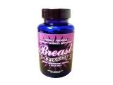 Breast Success